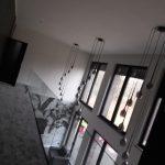 Dom jednorodzinny (2)